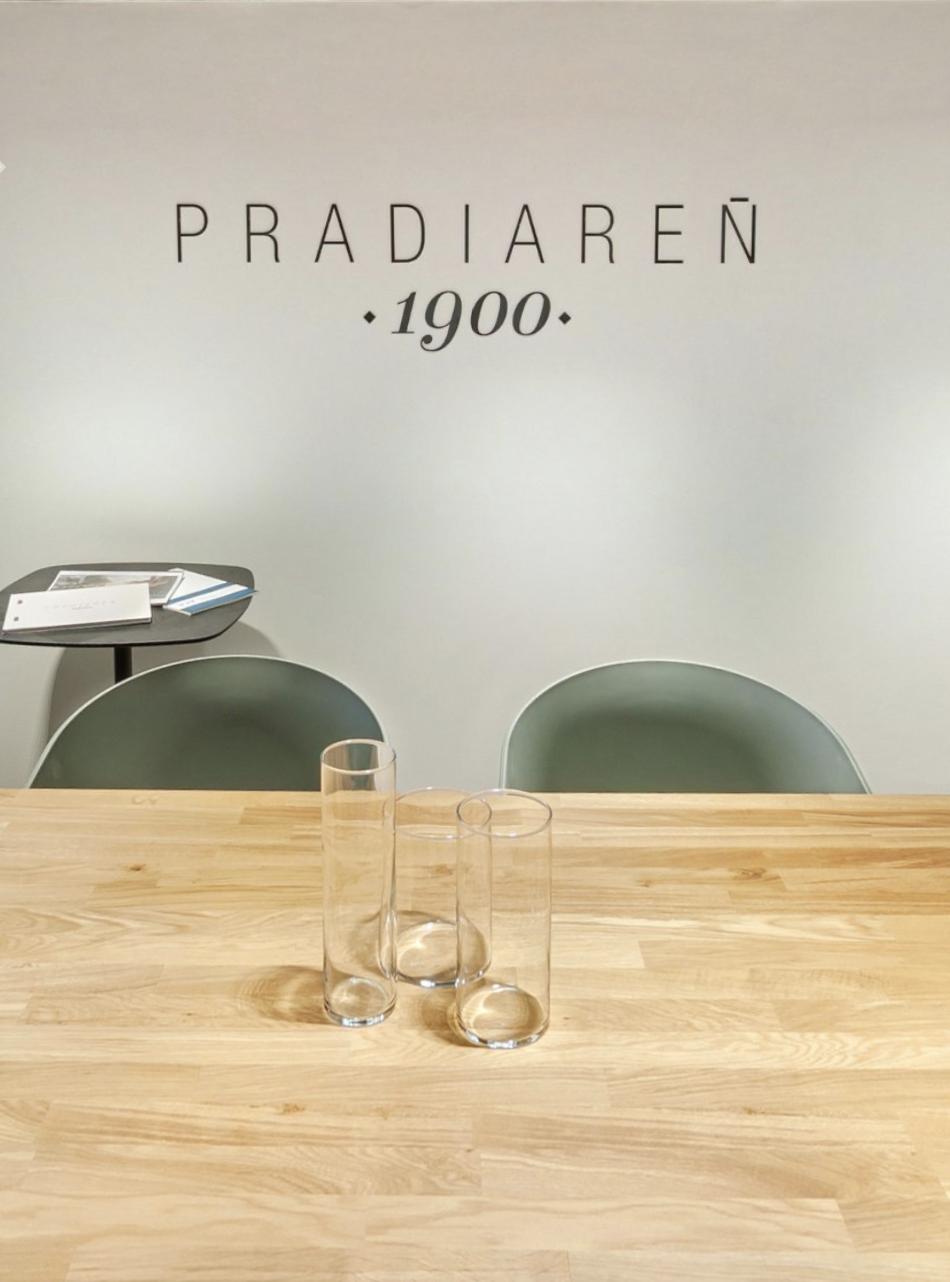 Pradiaren_portfolio