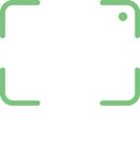 studio23 logo