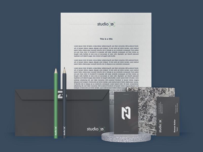 Studio23-Branding-Mockup-1